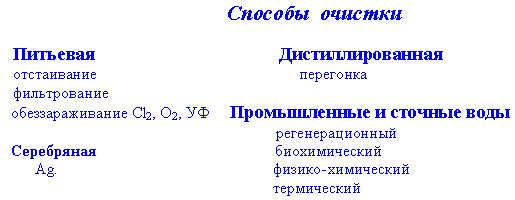 hello_html_41a67b48.jpg