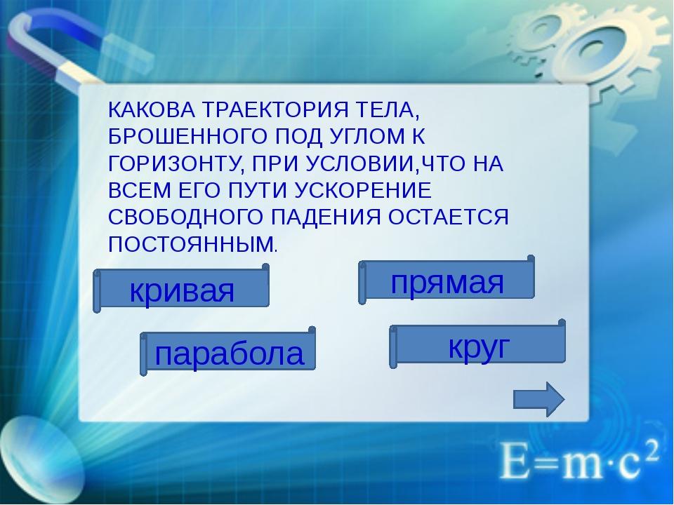 Какое выражение соответствует третьему закону? F = mg F = -kx F = ma F1 = -F2