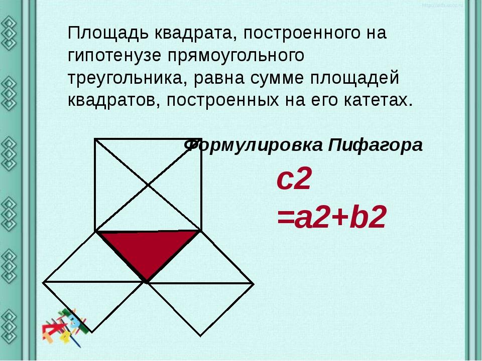 Как из квадрата сделать треугольник видео - NikeCRM