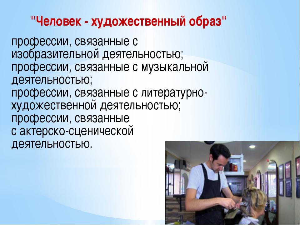 Профессии связанные с литературой и обществознанием
