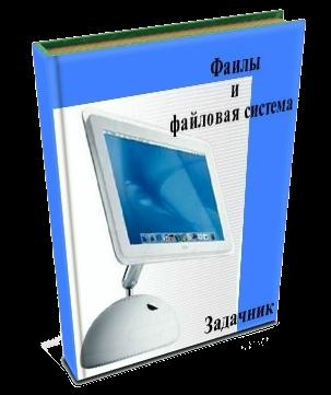 http://infform.16mb.com/ckrol/555.png