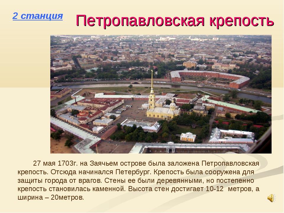 клиентам карте сообщение о петропавловской крепости для 2 класса обезболивающие