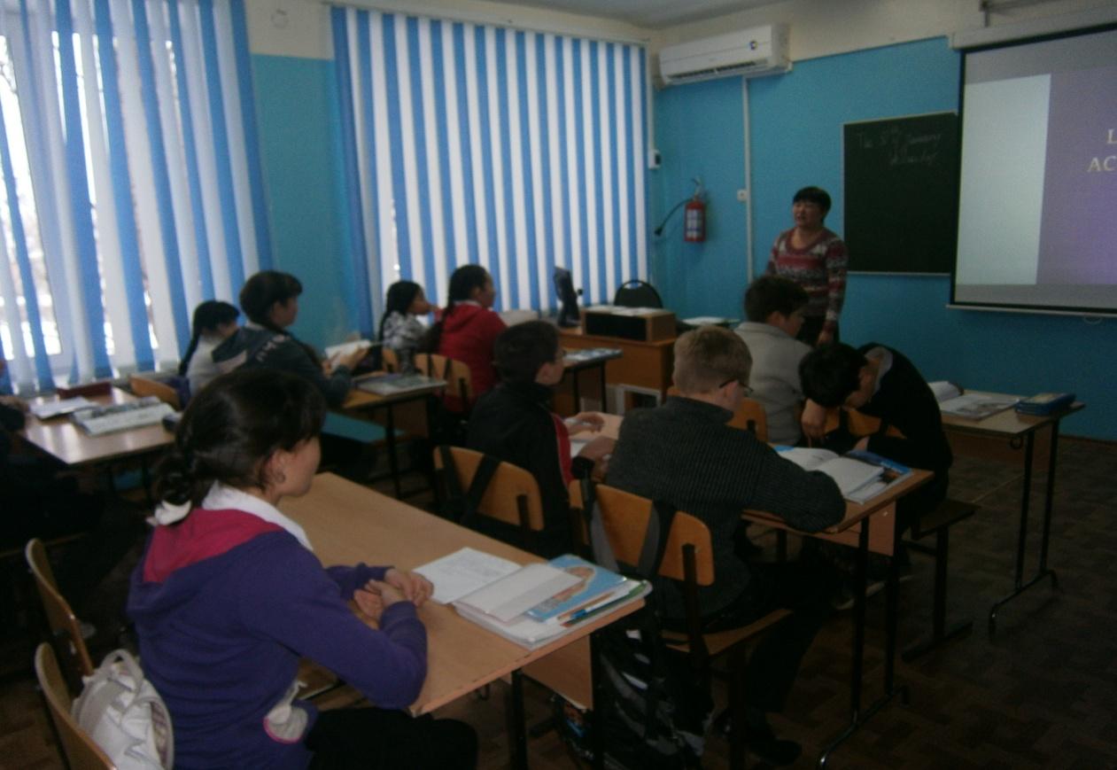 презентация по английскому тема погода