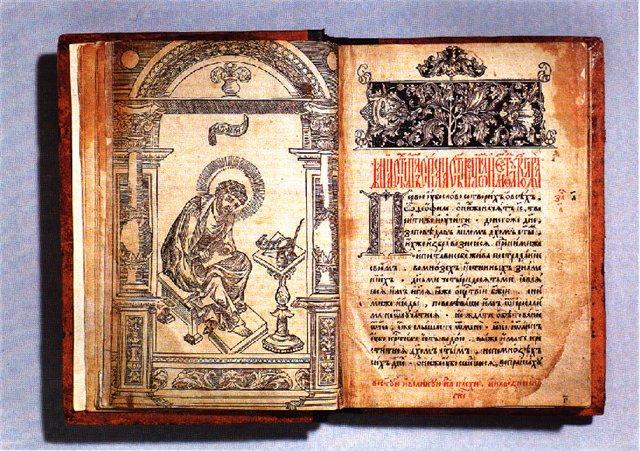 http://gazeta.a42.ru/images/lenta/5130.jpg