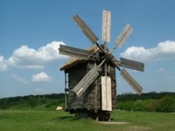 http://bobrolet.ru/wp-content/gallery2011/windmills/windmills29.jpg