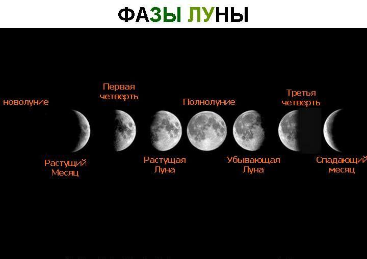 http://lunnayadorojka.files.wordpress.com/2010/09/d184d0b0d0b7d18b-d0bbd183d0bdd18b1.jpg