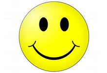 hello_html_m2121aa2b.png
