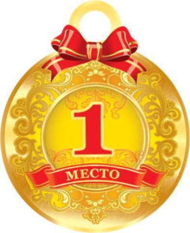 http://mishroo.ucoz.ru/_nw/3/10264815.jpg