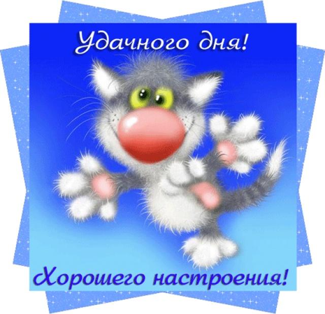 hello_html_6d519777.jpg
