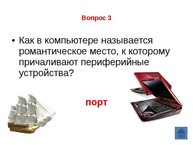 Вопрос 2 Существительное, глагол, наречие, предлог, причастие, окончание. Всё...