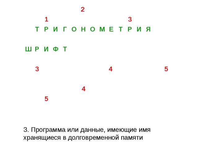 История математики История информатики 10 20 30 20 10 30 61