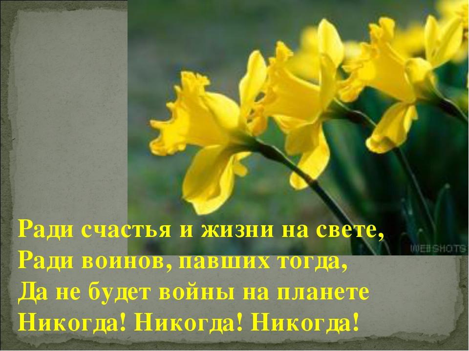 Текст песни диана гурцкая - ради счастья слова песни