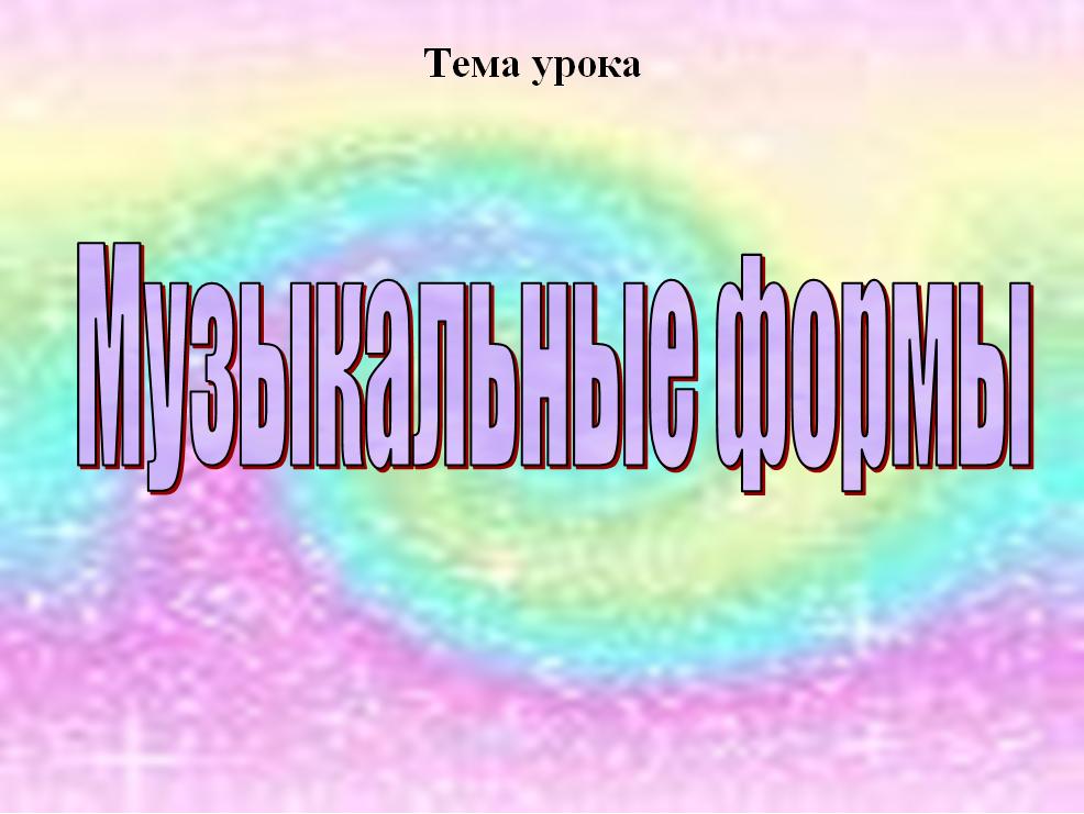 hello_html_m2c65e147.png