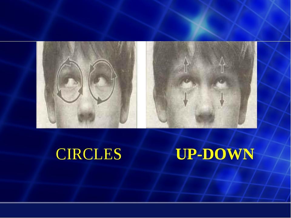 CIRCLESUP-DOWN