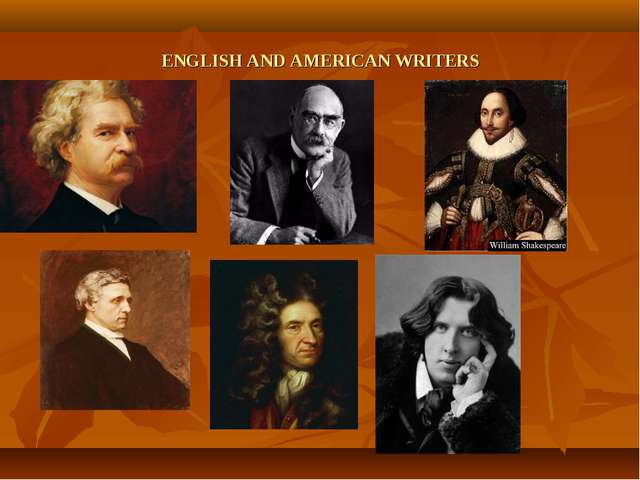 famous american essays You want to become a better essay writer get inspired by brilliant contemporary essay writers the suggested readings will encourage you to experiment.