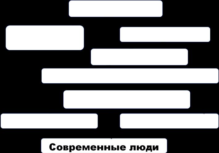 hello_html_26fabde3.png