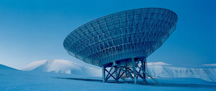 C:\Documents and Settings\admin\Рабочий стол\1297708753_arctic-technology1.jpg