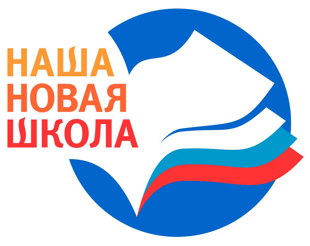http://school3.uni-dubna.ru/images/155.gif
