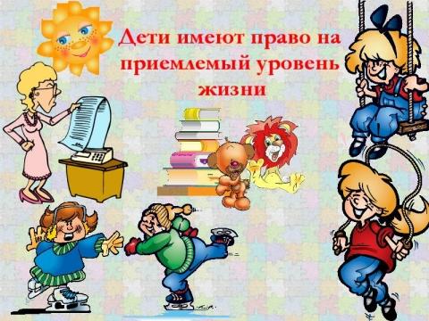 Без названия - Татьяна Петровна Писаревская