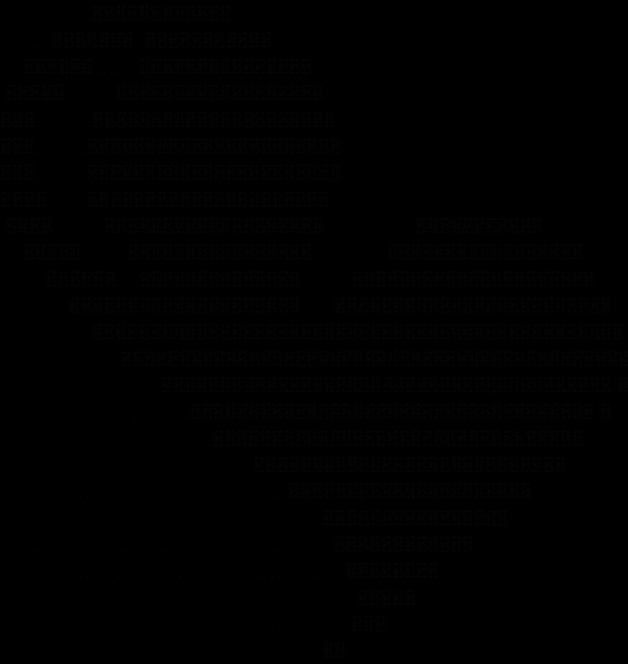 C:\Users\Пользователь\Desktop\тексты на Соло\kak-sdelat-na-klaviature-znaki-750-large.jpg.png