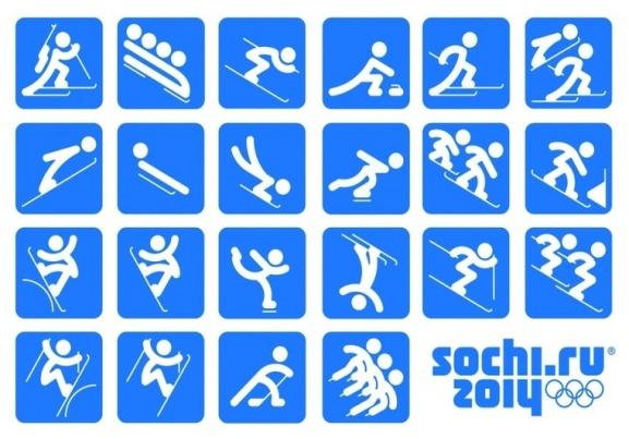 G:\Documents and Settings\Admin\Рабочий стол\класс руков 2\кл рук выступления\emblemy-sochi-2014-02.jpg