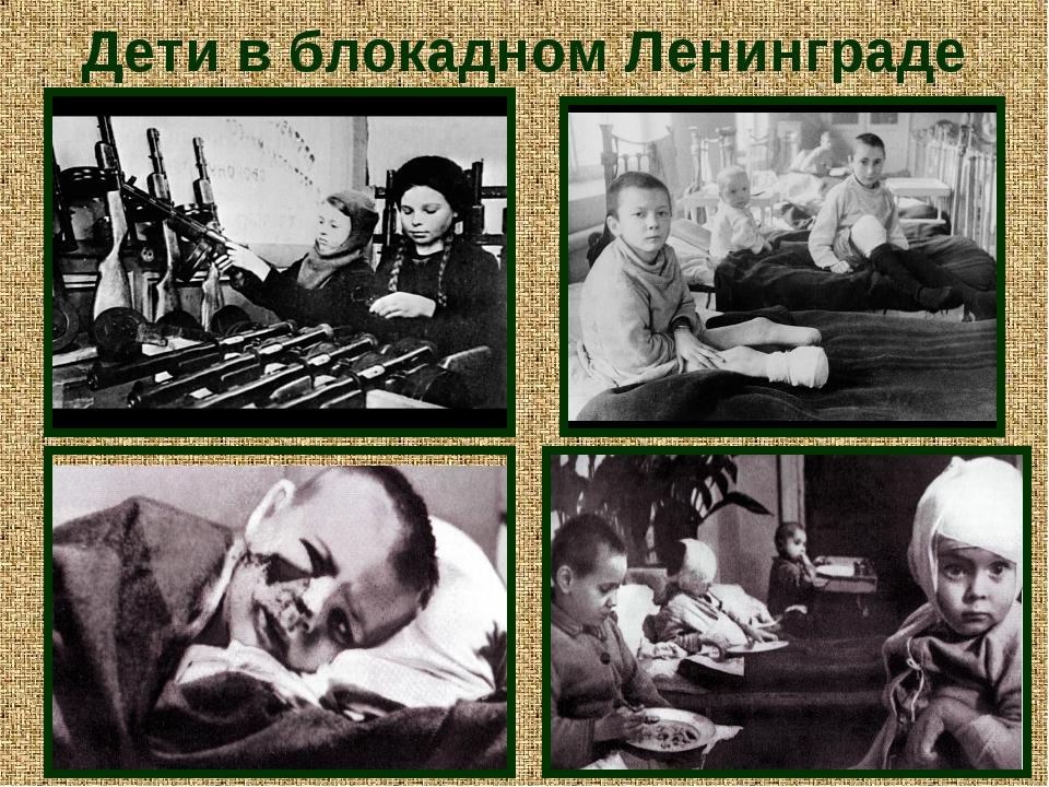 W:ru:общественное достояние