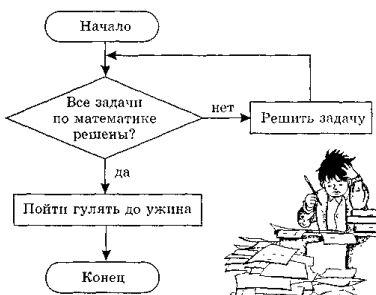 H:\открытый урок\15-03-051.jpg