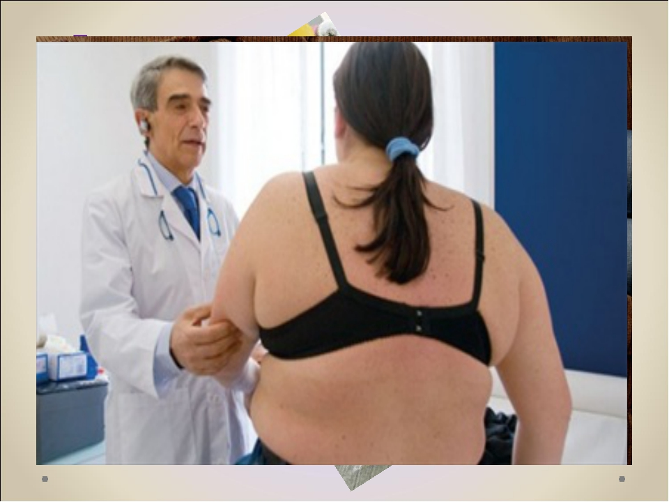 Сдаем гормональные анализы: правила и выводы