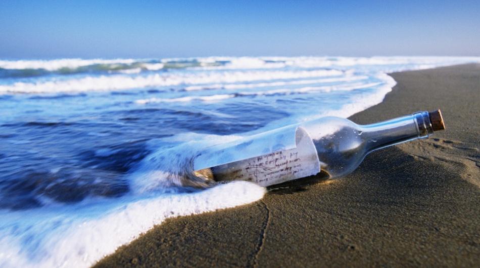 M:\открытый урок\бутылка на песке.jpg