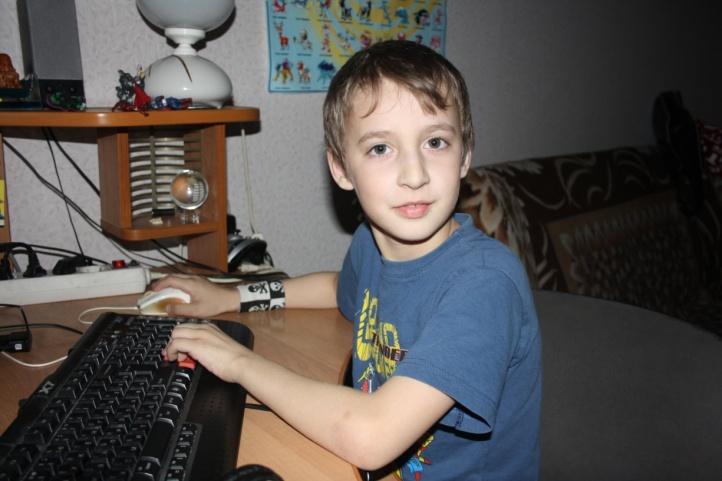 C:\Users\Вася\Desktop\IMG_2602.JPG