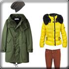 C:\Users\№7\Desktop\игрушки\Модные тенденции осень-зима 2012-2013. Какие цвета в моде._files\4(1).png