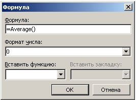 hello_html_6e3b692a.jpg