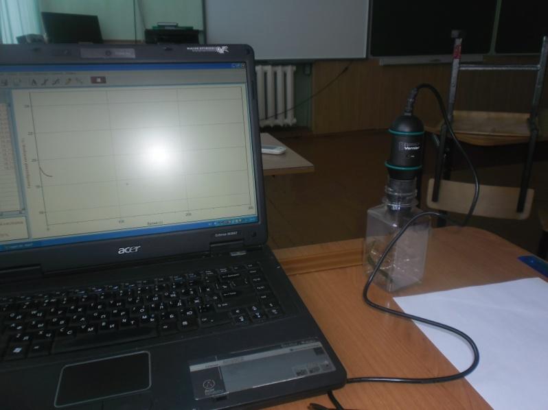 J:\исследовательская работа 3 класс\фото\SAM_0922.JPG