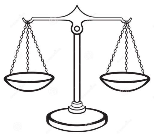 весы-правосу-ия-31877623.jpg