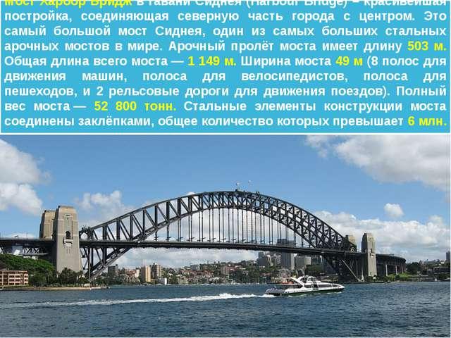 Важные достопримечательности города сконцентрированы, главным образом, в одн...