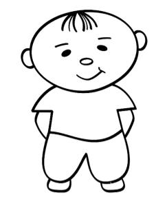 C:\Users\Администратор\Desktop\Снимок ребёнка.PNG