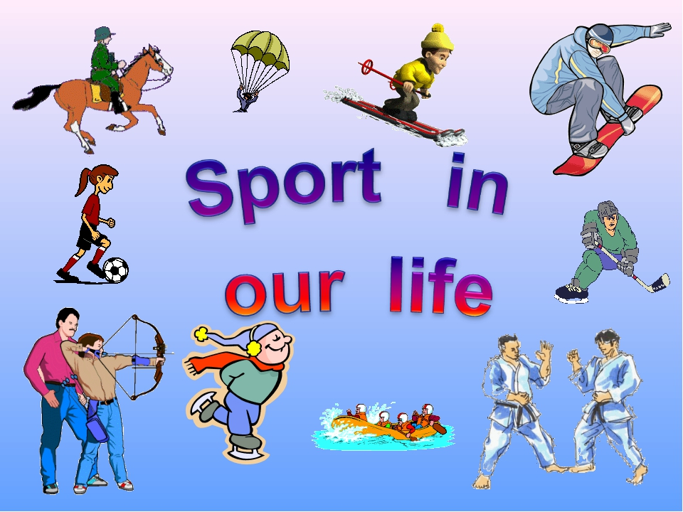 illustration essay about sports How to come up with the best topic idea for an illustration essay illustration essays are popular choices with instructors today how should a sports league.