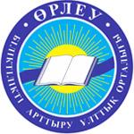 http://blog.orleu-edu.kz/Images/%D0%BB%D0%BE%D0%B3%D0%BE%D1%82%D0%B8%D0%BF.jpg