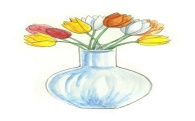 http://dayfun.ru/wp-content/uploads/2012/06/300px-Flowers-in-a-vase-Intro.jpg