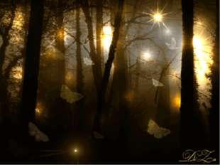 Мошек лёгкий рой Вверх летит - плавучий мост Для моей мечты. К.Такараи