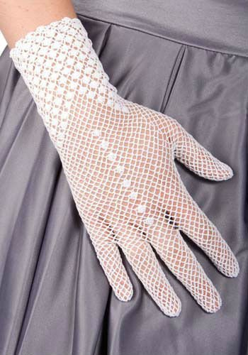 http://img.alibaba.com/photo/228113590/vintage_style_Hand_Crocheted_Glove_Cotton_for_party.jpg