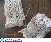 http://s53.radikal.ru/i142/1007/67/6752c94935a8t.jpg
