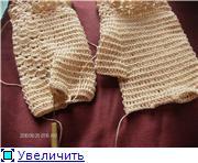 http://s001.radikal.ru/i196/1007/c9/6980c6014861t.jpg