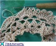 http://s46.radikal.ru/i111/1007/70/ba079d22a56dt.jpg