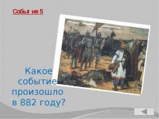 Имена 5 О ком идет речь? Сестра этого киевского князя Мария была замужем за п