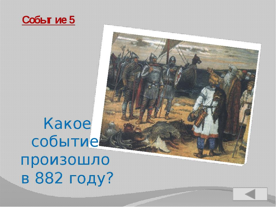 Имена 5 О ком идет речь? Сестра этого киевского князя Мария была замужем за п...