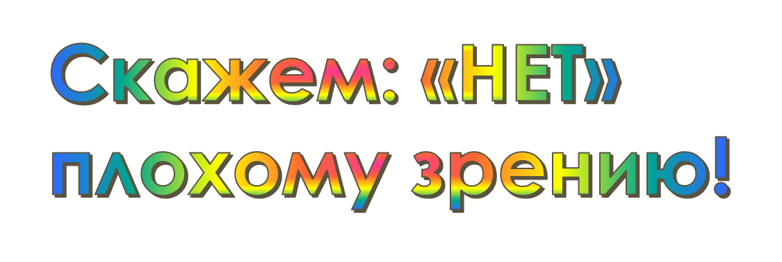 hello_html_m499a0eec.png