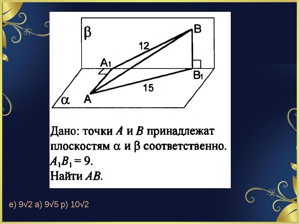 вариант план урока двугранный угол Новости Бренды Таблицы