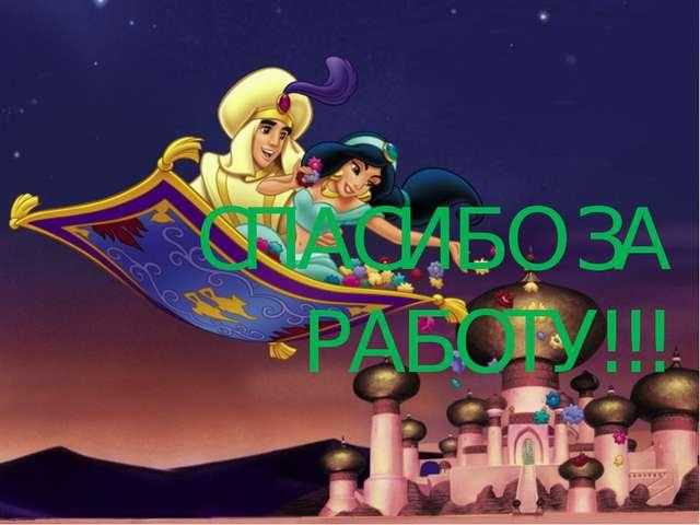 Источники: http://redigo.ru/geo/Africa/Morocco/cities http://www.calypso-tr.r...
