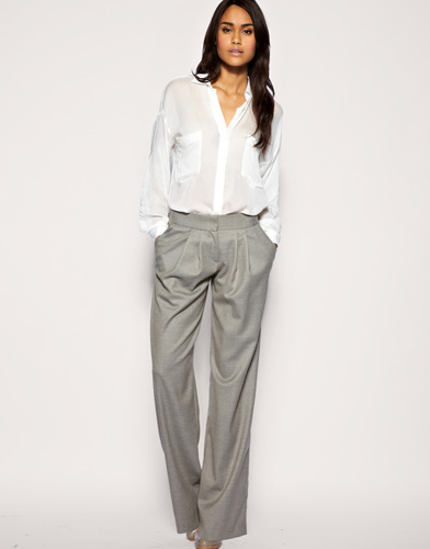 http://gallery.allwomenstalk.com/Fashion/2011/03/9-fabulous-wide-leg-pants/1_asos-wide-leg-wool-trouser_9-fabulous-wide-leg-pants.jpg